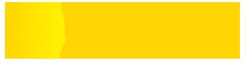 WPHOST 3 Logo